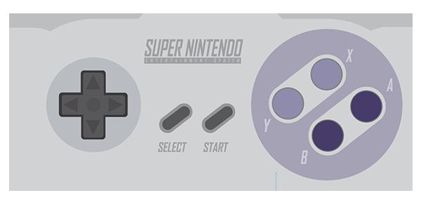 Dr  Mario (SNES) - online game   RetroGames cz
